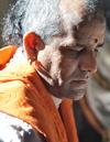 Pandit Prasad