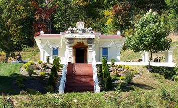 Sri Somesvara Temple
