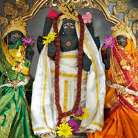 Lord Karthikeya