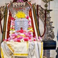 Mahashivarathri