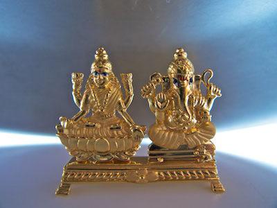 Mangal Tritiya Akshaya Tritiya
