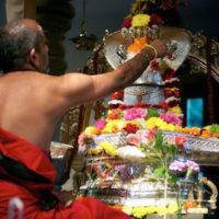 Pradosham – Maasa Shivarathri (Shiva)