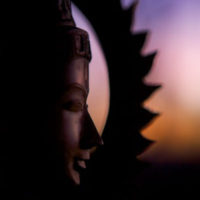 Ratha Sapthami (Sun's birthday)