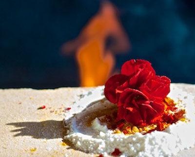 Sri Navagraha Havan