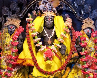 Subrahmanya Shasthi