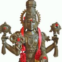 Vaikunta Ekadashi Satyanarayana Puja