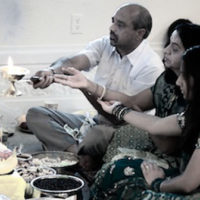 Satyanarayana Puja (Vishnu) - Monthly