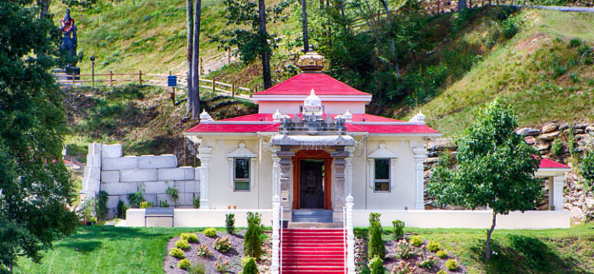 sri_somesvara_temple_home2