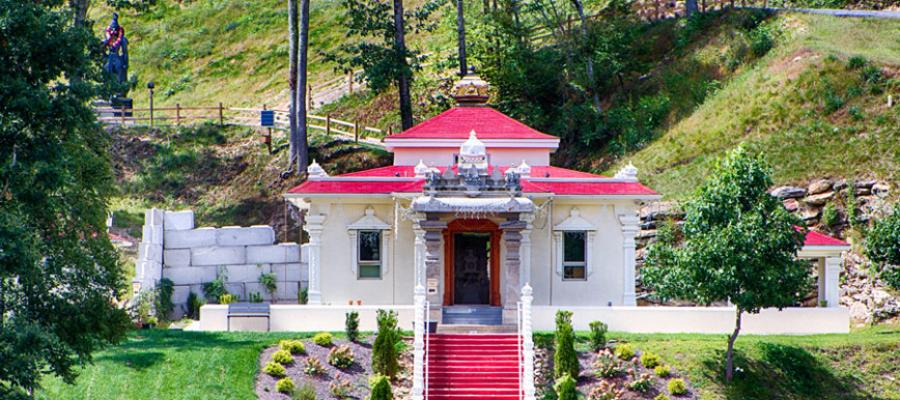 sri_somesvara_temple_home2