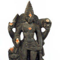 Mercury (Budha)